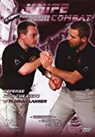 Knife Combat for Advanced Learners