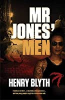 Mr Jones' Men [並行輸入品]