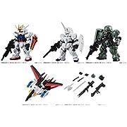 機動戦士ガンダム MOBILE SUIT ENSEMBLE 10 10個入りBOX