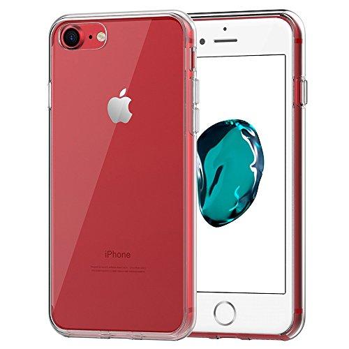AVIDET For Apple iPhone 8 ケース ...