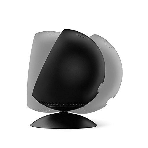 Echo Spot Adjustable Stand - Black
