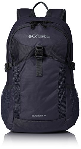 [コロンビア] Castle Rock 20L Backpack II PU8185-966 Eclipse Blue