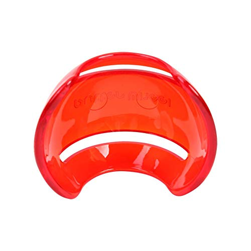 Runcircle ゴルフ ボール ライン マーカー ゴルフスクライブ スプリング式 防水 簡単に線が引ける 直線マーカー ラインマーカー 描画 防水 図形描画