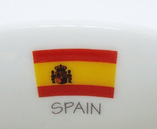 Sugar Land フラッグマグ SPAIN(スペイン) 10945-2