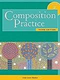 Composition Practice 2 by Linda Lonon Blanton(2001-04-09)