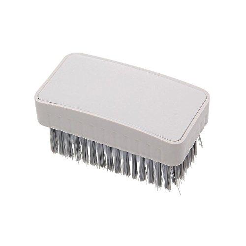 [해외]Bartram 세탁 브러시 세탁 브러시 청소 도구 구두닦이 브러쉬/Bartram Laundry Brush Laundry Brush Cleaning Tool Shoe Shine Brush