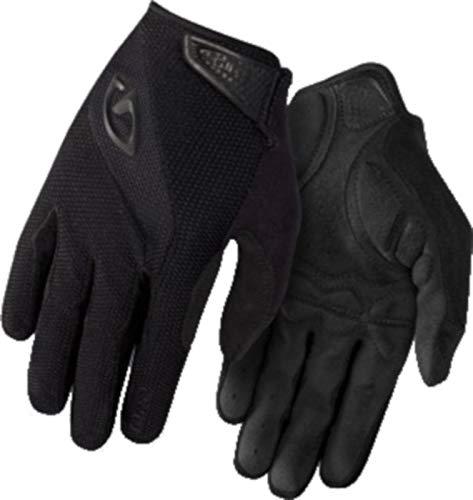 Giro Bravo LF Gloves