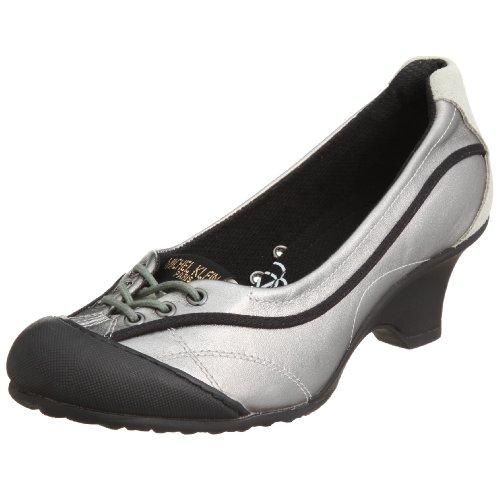Heel Up Sneaker H2406046 ミッシェル・クラン