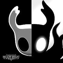 Hollow Knight [Analog]