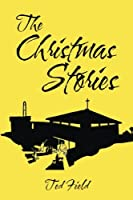 The Christmas Stories