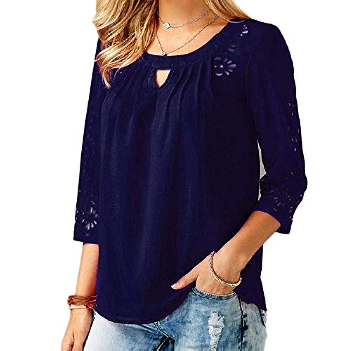 MIFAN ゆったりTシャツ、シフォンシャツ、カジュアルシャツ、女性トップ、プラスサイズトップ