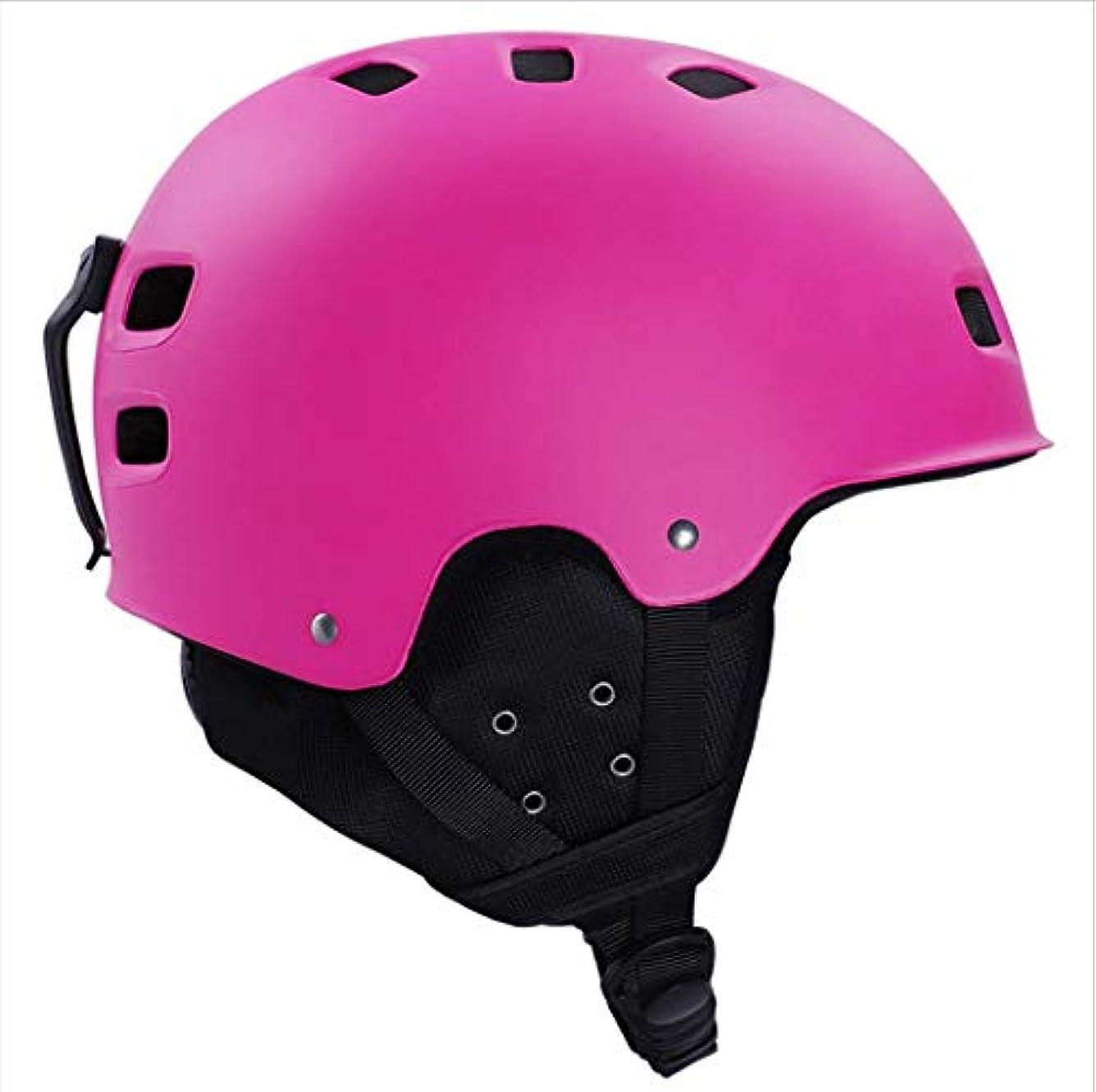 側ガソリンピット自転車ヘルメット、軽いサイクリングヘルメット pc 屋外自転車ヘルメットを調整しやすい男性と女性ユーススポーツヘルメット (頭囲 58-61cm)