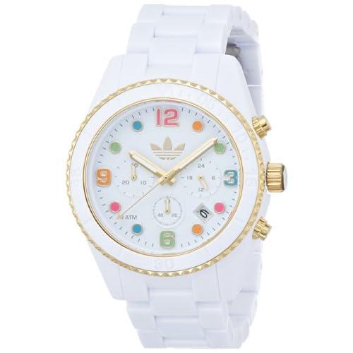[アディダス]adidas 腕時計 BRISBANE BRACELET ADH2945  【正規輸入品】