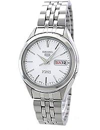 セイコー 5 SEIKO ファイブ 腕時計 日本製モデル SNKL15J1 [逆輸入品]