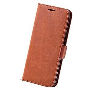 エレコム Galaxy S8 ケース 手帳型 ...の関連商品7