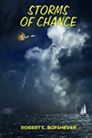 Storms of Chance