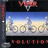 Evolution by Viper