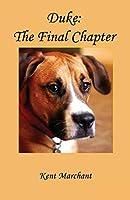 Duke: The Final Chapter