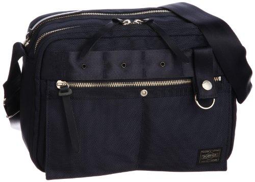 Original Shoulder Bag【B5対応】 ポーター