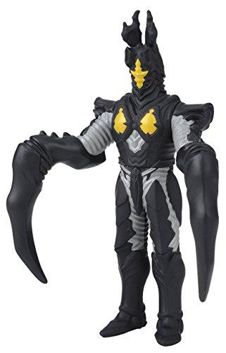 ウルトラマンオーブ ウルトラ怪獣シリーズ 88 ハイパーゼットンデスサイス