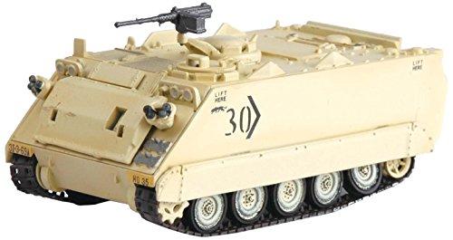 1/72 アメリカ陸軍 M113A2 第69機甲連隊 (完成品)