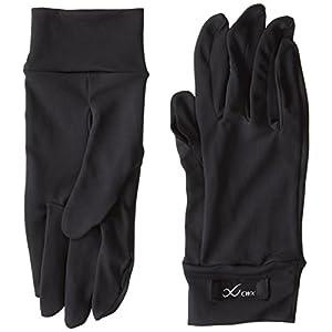 [シーダブリューエックス] 手袋 HYO526