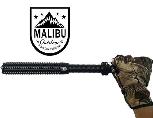 MALIBUマリブ 最強CREE