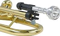 BERP - Trombon (Bombardino) Tuberia Estrecha