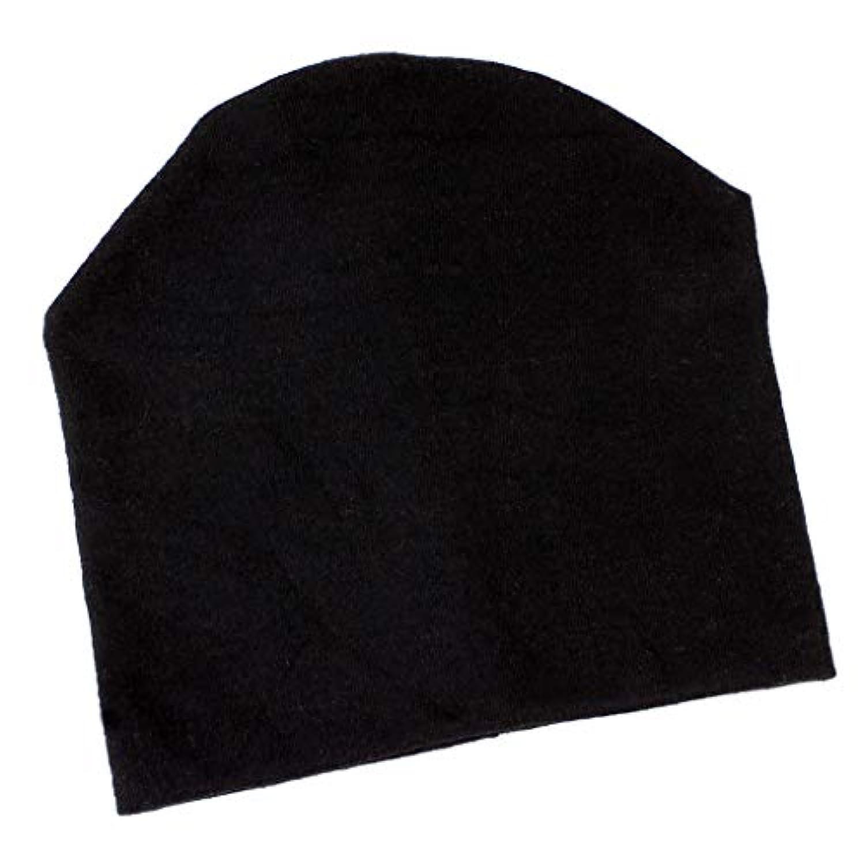 FLAMEER 全6色 女の子 男の子 赤ちゃん 幼児 冬 暖かい かぎ針編みの帽子 ビーニーキャップ