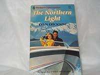 Northern Light (Harlequin Super Romance)