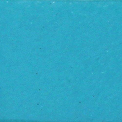 (エイト) 8(eight)10color イタリアンレザー 2連 ブレスレット バングル 本革 スカイブルー
