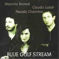 BLUE GULF STREAM