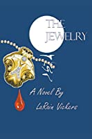 The Jewelry: Book One