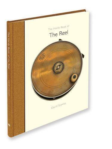 The Hardy Book of the Reel