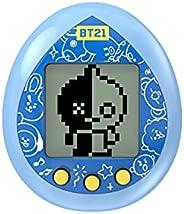 BT21 Tamagotchi Space Color ver.