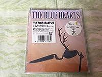 夢/THE BLUEHEARTS