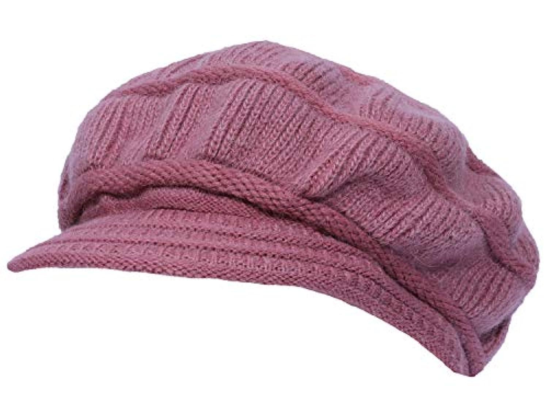 Yuhan Pretty HAT レディース