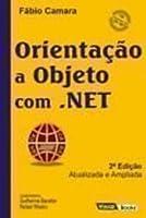 Orientacao A Objeto Com.Net