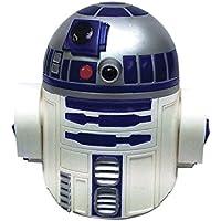 スター?ウォーズめがねスタンド R2-D2