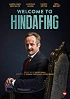 Welcome To Hindafing [DVD]