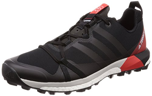 [해외][아디다스] 트레일 러닝 슈즈 TERREX AGRAVIC 남성/[Adidas] Trail running shoes TERREX AGRAVIC Men`s