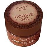 Natural Field Melty Gel クッキージェル 3903サンセットレッド 5g