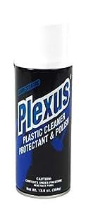 プレクサス(Plexus) クリーナーポリッシュ (国内正規品) PL368 [HTRC 2.1]