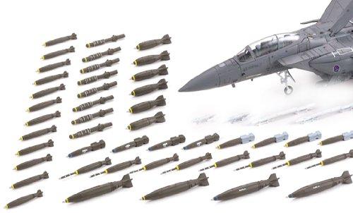 技MIX 技AC913 米軍 ウエポンセット3