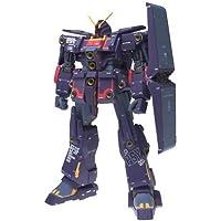 GUNDAM FIX FIGURATION METAL COMPOSITE #1003 サイコ・ガンダムMk-2