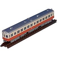 鉄道コレクション 第13弾 関東鉄道 キハ751形 開封済販売