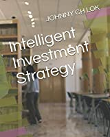 Intelligent Investment Strategy