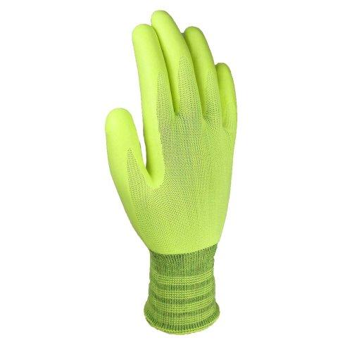 [해외]COVER WORK 컬러 그립 LL 형광 옐로우 FT-3370/COVER WORK color grip LL fluorescent yellow FT - 3370