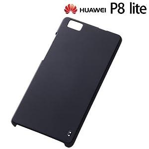 レイ・アウト HUAWEI P8 Lite ケ...の関連商品1