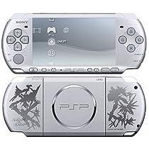 PSP「プレイステーション・ポータブル」 ガンダムvs.ガンダム プレミアムパック【メーカー生産終了】